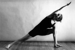 Yoga neu